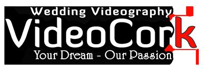 VideoCork